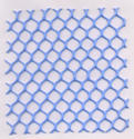 Poultry Fencing Nets