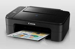 PIXMA E3170 Canon Computer Printers