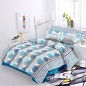 cotton royal bedsheet