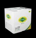 Deep Freezer & Chest Freezer  225 L