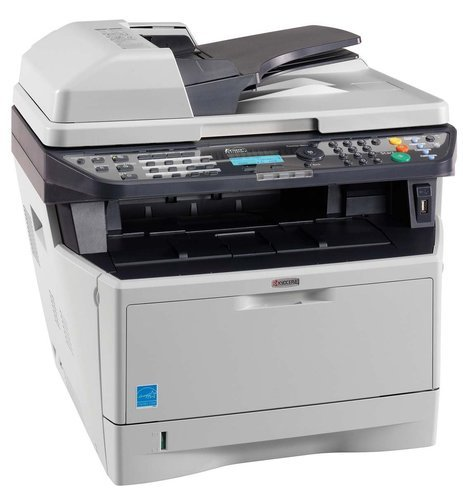 Kyocera ECOSYS FS-1035MFP MFP PC-Fax Driver Download (2019)