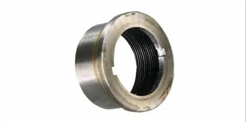 Spare Spindle Nut For Type 7300 And 7400 Chuck