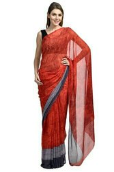 Products Photography Service Sarees