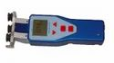 Yarn Tension Meter with Data Recording