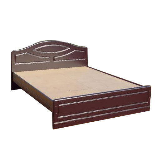 Wooden Cot Bed Baby Cotbeds