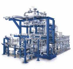 Compressor Oil Testing