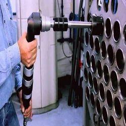 Boilers Repairing