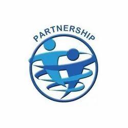 Partnership Firm Registration Service, Location: Delhi