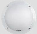 Korona White LHFHCFE1TL6W020
