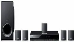Sony Dav-tz145 5.1 Home Cinema (dvd)