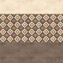 7003 HL 1 Digital Wall Tiles