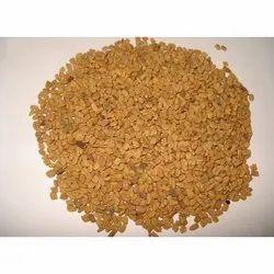 Fenugreek Seeds, Packaging Size: 8 Kg