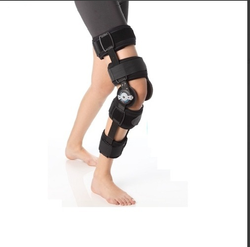 e37c308918 Evacure - Evacure Air Ankle Stirrup Brace Importer from New Delhi