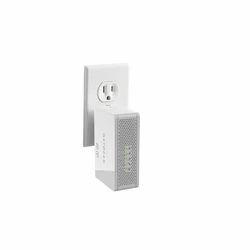 N600 WiFi Range Extender