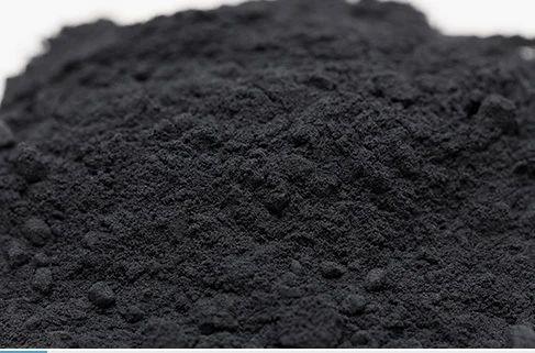 Lithium Cobalt Oxide Powder at Rs 6000/pack | Cobalt Oxide | ID: 19116028088