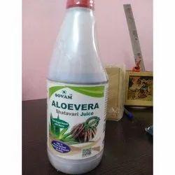 Aloe Vera Shatavari Juice