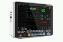Technocare Medisystems Heart Rate Monitoring Multipara Monitor, Tm-9009b