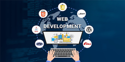 Cloud Website Designing in Gurgaon, With Online Support