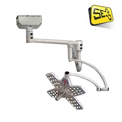 SEC Ceiling Mounted Led Single Head Ceiling Lamp