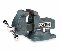 Wilton Vise Tools