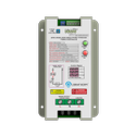 Single Phase Zero Cross Over SCR Power Regulator POW-1-ZC