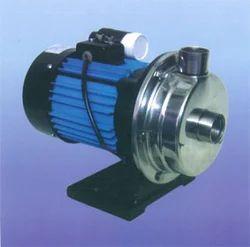 Domestic Monoblock 3 Hp Pump