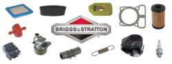 briggs and stratton engine spares from hkonline