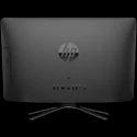 20-c020il HP Desktops