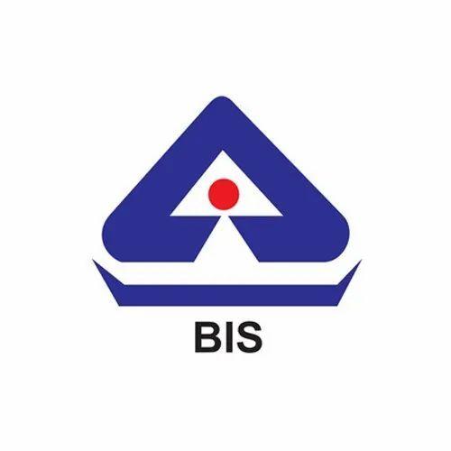 BIS Hallmarking Services