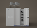 YL9300 HPLC (High Performance Liquid Chromatograph)