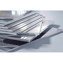 19000 Aluminum Alloy Sheets