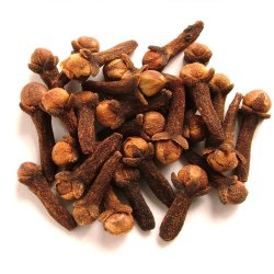 Ground Spices Wholesale supplier in Delhi NCR