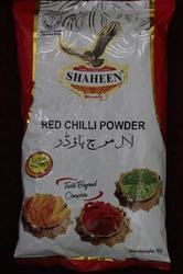 Shaheen Chilli Powder (), 1 Kg