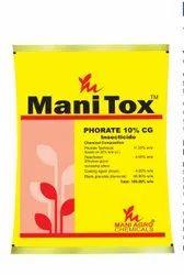 Mani Tox