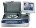 Hitachi High Performance, Multisample Benchtop Xrf Analyser, X-supreme8000, For Laboratory Use
