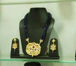 Immitation Jewellery Set