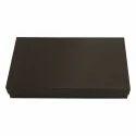 Trendy Gift Box