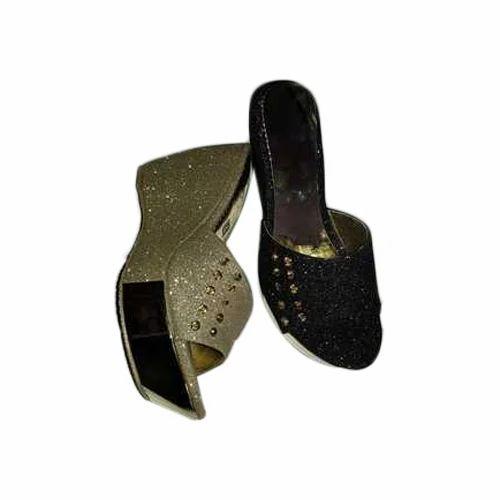 f3ef93cba3f Block Heel Sandal