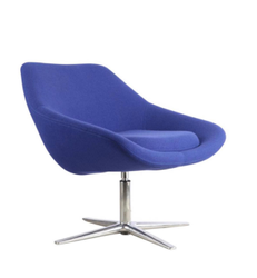 Lounge Chair Knoll R