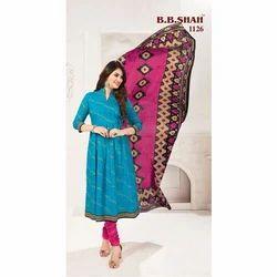 Shree Ganesh Ladies Party Wear Suit