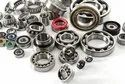 Industrial Roller Bearings