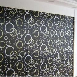 Designer Wallpaper In Hyderabad Telangana