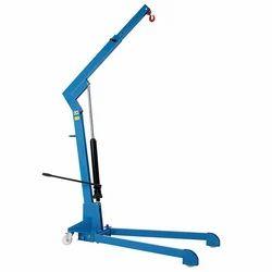 Carl Stahl Lifting Equipment