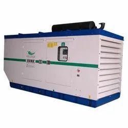 Kirloskar Diesel Generator 5kva to 500kva
