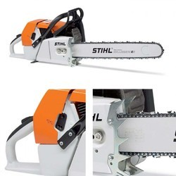 MS 880 Chainsaw With 47 inch