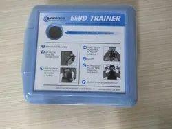 EEBD Training