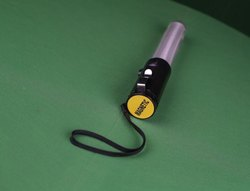LED Baton
