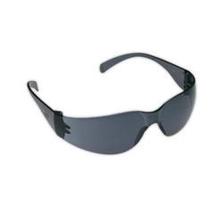 3M Virtua Safety Goggles