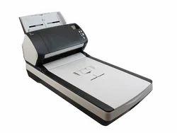 FI-7280 Fujitsu Scansnap Scanner