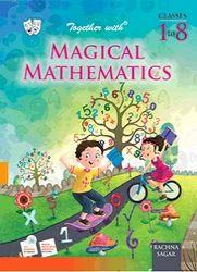 Pre Primary Math Books Publishing Service
